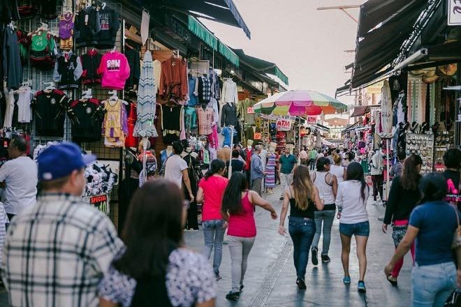 Santee-Alley-