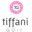 tiffanigoff.com